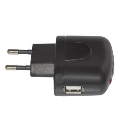 POLNILEC BATERIJE - USB - 1