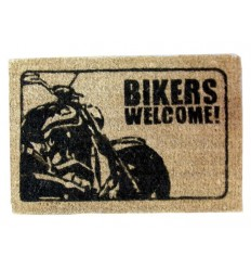 "PREDPRAŽNIK ""BIKERS WELCOME"""