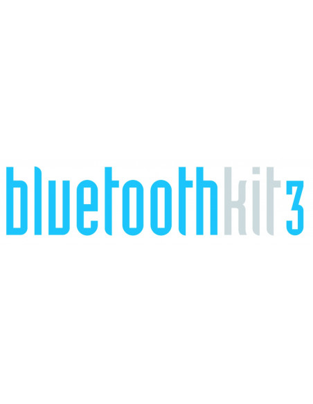 BLUETOOTH KIT 3