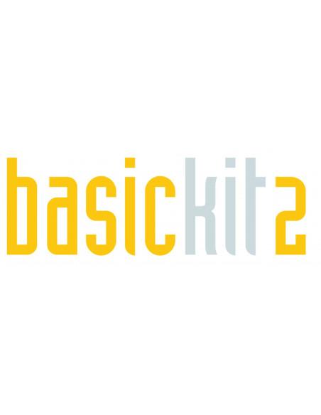 BASIC KIT2