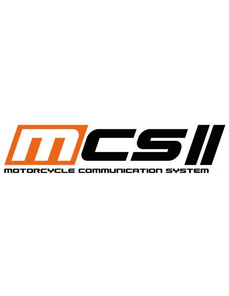 MCS II