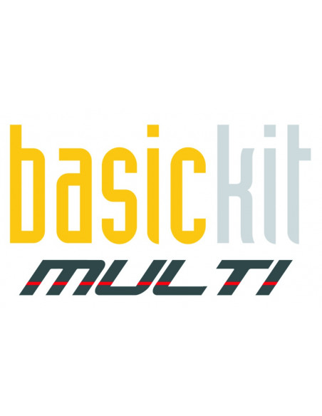 BASIC KIT MULTI