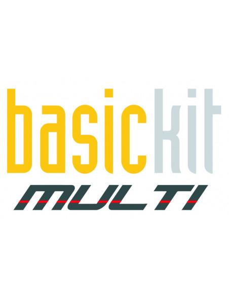 BASIC KIT MULTI