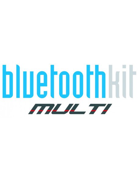 BLUETOOTH KIT MULTI