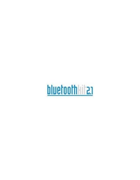 BLUETOOTH KIT 2 in 2.1