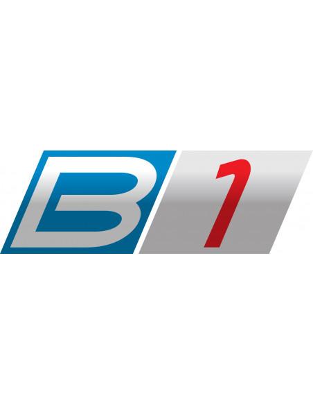 B1 ZA N104, N44, N40