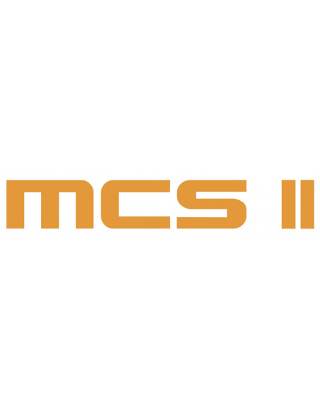 MCS II HONDA GW ZA N103-N91-N90-N86-N85-N71-N43/E