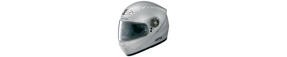 Komunikacijski seti za motoristične čelade X-LITE X-701.