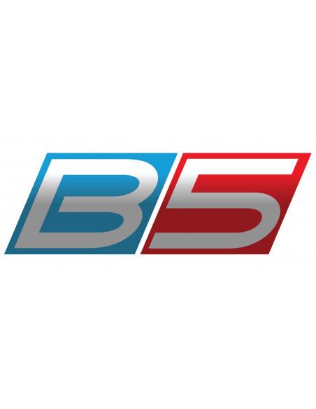 B5 / B5L