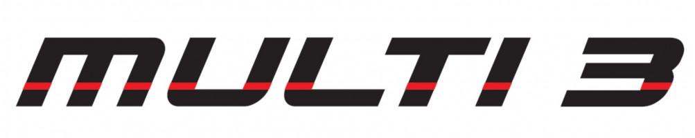 Nadomestni deli in potrošni material za komunikacijski sistem N-Com MULTI 3.
