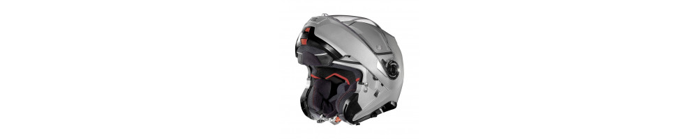 Komunikacijski seti za motoristične čelade Nolan N100-5 / PLUS