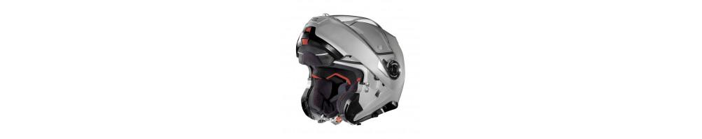 Komunikacijski seti za motoristične čelade Nolan N100-5