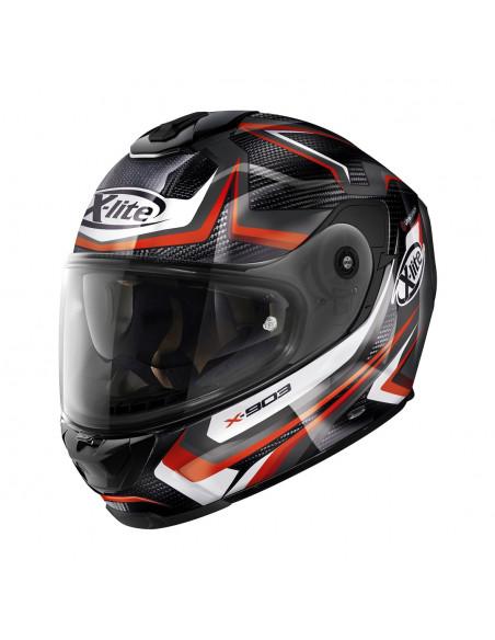X-903 / ULTRA