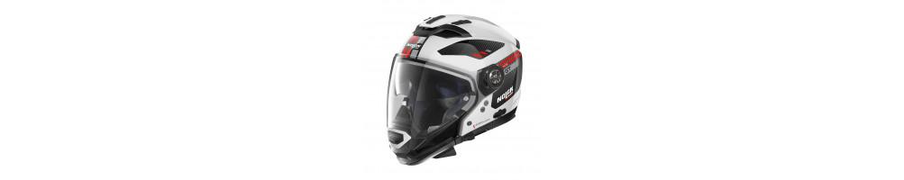 Nadomestni deli, potrošni material za motoristične čelade Nolan N70-2G