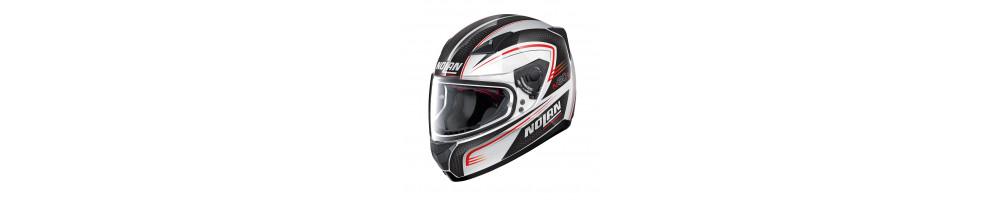 Nadomestni deli, potrošni material za motoristične čelade Nolan N60-5.
