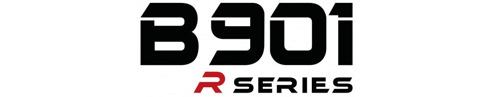 Nadomestni deli za komunikacijske sisteme N-Com B901R in B901L R