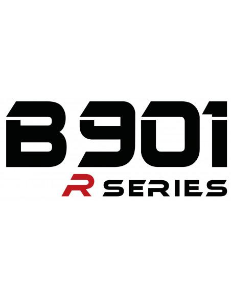 B901 R / B901L R