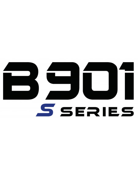 B901 S