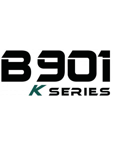 B901 K