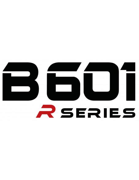 B601 R