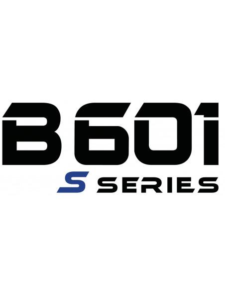 B601 S