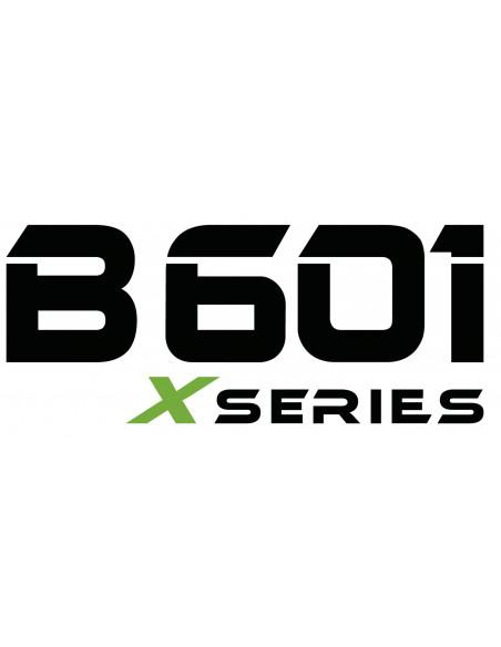 B601 X