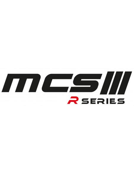MCS III