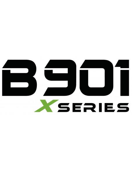 B901 X