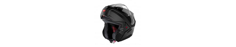 Komunikacijski seti za motoristične čelade Nolan N90-3