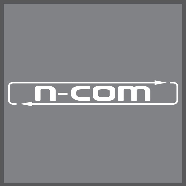 N-COM